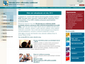 Náhled webu Národní ústav odborného vzdělávání (NÚOV)