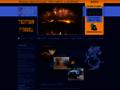 Náhled webu Ohňostroje Sipo s.r.o.