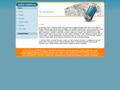 Náhled webu Sudoku online