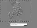 Náhled webu Moto Vraňany