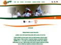 Náhled webu Ostravička