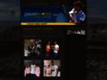 Náhled webu Pavel Šnobel