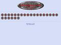 Náhled webu Matematický slovník