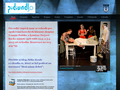 Náhled webu Pidivadlo