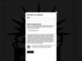 Náhled webu Nadační fond Potala