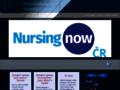 Náhled webu Profesní a odborová Unie zdravotnických pracovníků Čech, Moravy a Slezska
