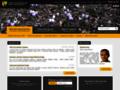 Náhled webu Dolní Počernice