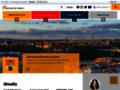 Náhled webu Praha 2