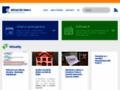 Náhled webu Praha 9