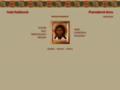 Náhled webu Kadlecová, Iveta