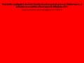 Náhled webu e-Průvodce RVP