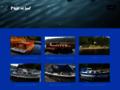 Náhled webu Půjčovna motorových lodí na Orlické přehradě