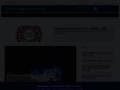 Náhled webu Radio Praha - Český rozhlas 7
