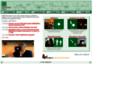Náhled webu Občanské sdružení Remedium Praha