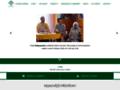 Náhled webu Národní centrum pro rodinu (NCR)