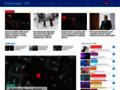 Náhled webu Český rozhlas: 4 měsíce, 3 týdny a 2 dny