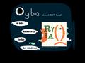 Náhled webu Ryba blues&HITY band