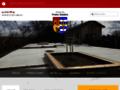 Náhled webu Satalice