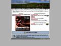 Náhled webu HO Sherpa Climb