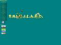 Náhled webu Shimiland