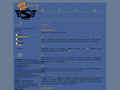 Náhled webu Simson S51 v Iglů