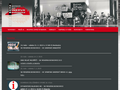 Náhled webu SK Minerva Boskovice