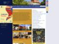 Náhled webu Slovácké muzeum v Uherském Hradišti