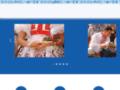 Náhled webu Slovácký krúžek Svatobořice-Mistřín