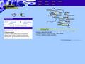 Náhled webu Zpravodaj Šluknovska