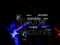 Náhled webu Sound Pictures