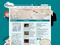 Náhled webu Divadlo Spejbla a Hurvínka