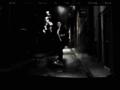Náhled webu Kouzelník Štěpán Šmíd