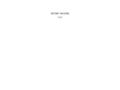 Náhled webu Strilek Records