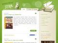 Náhled webu Styria