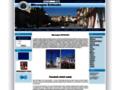 Náhled webu Mikroregion Svitavsko
