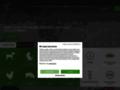 Náhled webu Státní veterinární ústav Praha