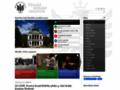 Náhled webu Slezské zemské muzeum