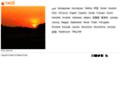 Náhled webu The Taizé Community