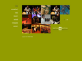 Náhled webu Taktika Muzika