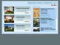 Náhled webu Regionální muzeum v Kopřivnici, o.p.s.