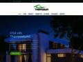 Náhled webu ThermoBlock.cz