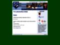 Náhled webu Lokomotiva Cheb