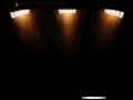 Náhled webu Taneční konzervatoř Brno