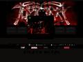 Náhled webu Tortharry