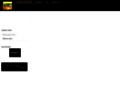 Náhled webu Travell - Čáslavský, Martin