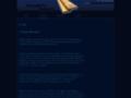 Náhled webu Truhlářství Urbánek