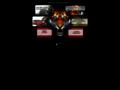Náhled webu Jeep Willys - CZ