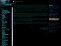 Náhled webu Ponorky