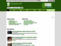 Náhled webu Účtování.net - účtování z praxe