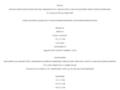 Náhled webu Unicredit Bank